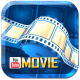 icon-_movietube_2_UD_1.png