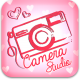 icon_camera.png