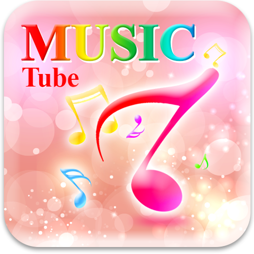 icon_music-tube.png