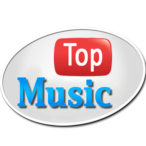 top-music-copy.png