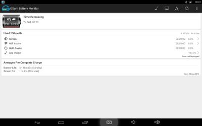 Screenshot_2014-08-21-00-01-31.png