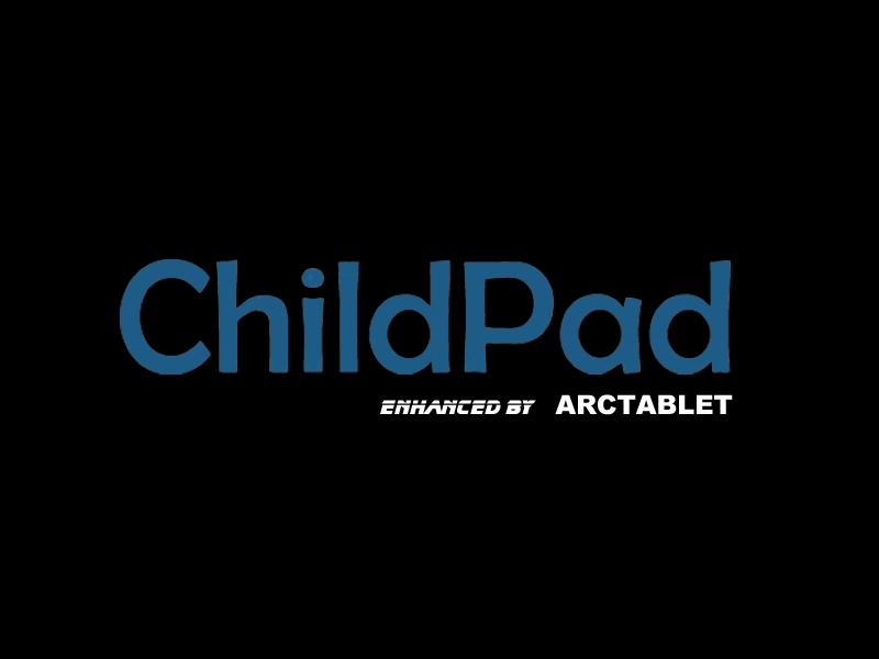 Childtab1-1.png