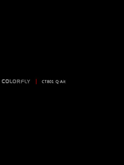 Colorfly01.png