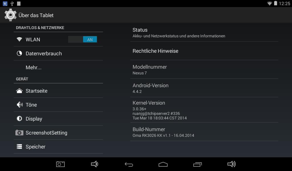 Myphoneexplorer client apk download | apkpure. Co.