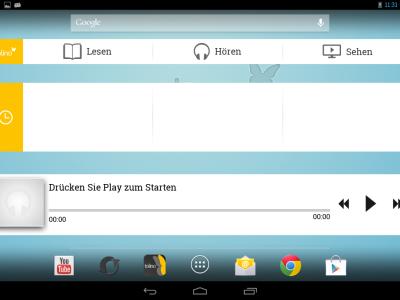 Screenshot_2014-05-29-11-31-37.png