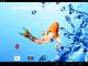 fish_05-1.png