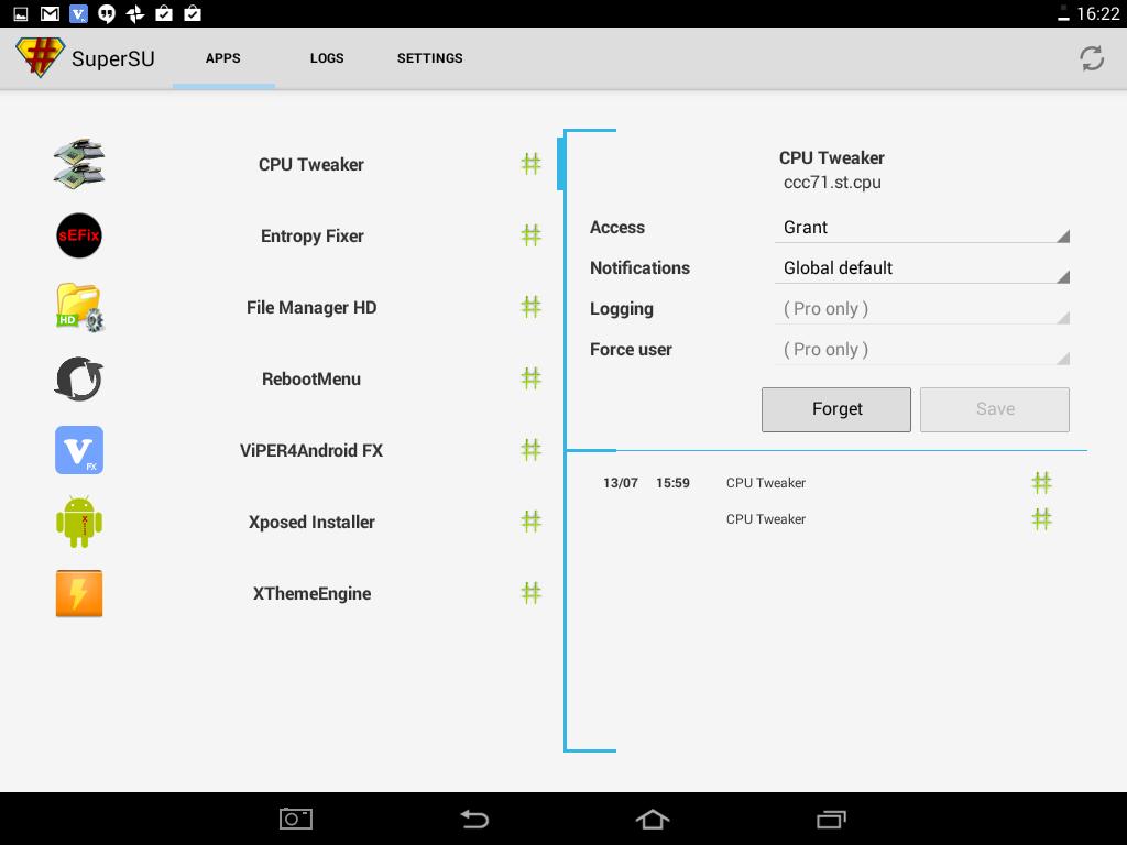 ROM ] Nextbook 8 Quad Core NX785QC8G Android 4 4 2 custom
