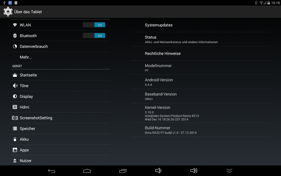 Oma-RK32-P7-build-v1.0-27.12.2014.png