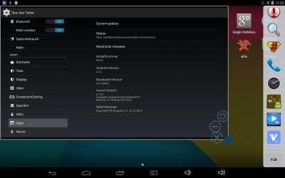 Oma-RK32-P9-3G-build-v1.0-23.12.2014.png