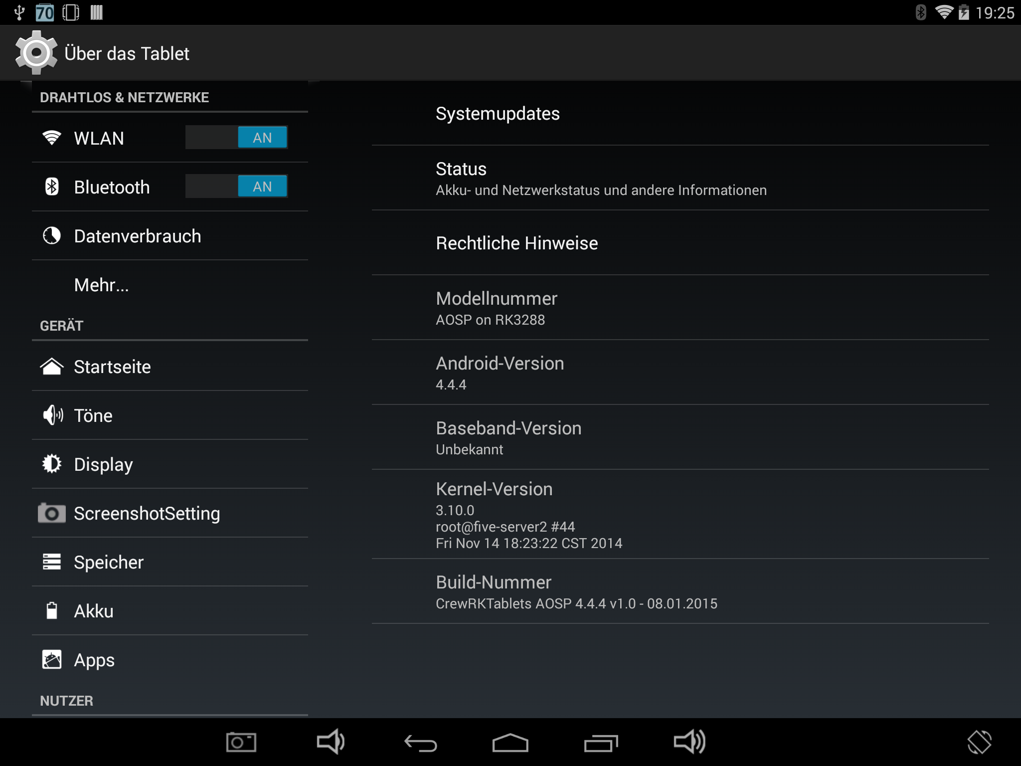 CrewRKTablets-RK32-Air-AOSP-4.4.4-build-v1.0-08.01.2015.png