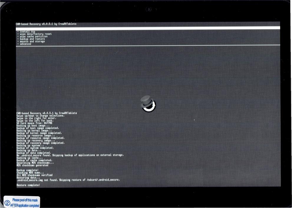 CrewRKTablets_CWM_v1.1-3.jpg