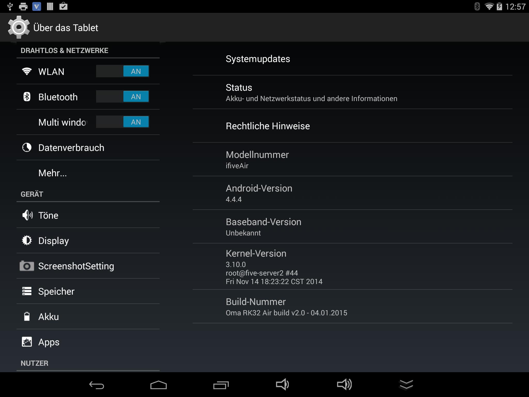 Oma-RK32-Air-build-v2.0-04.01.2015-1.png