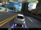 v1.0_asphalt.jpg