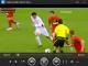 v1.0_video.jpg