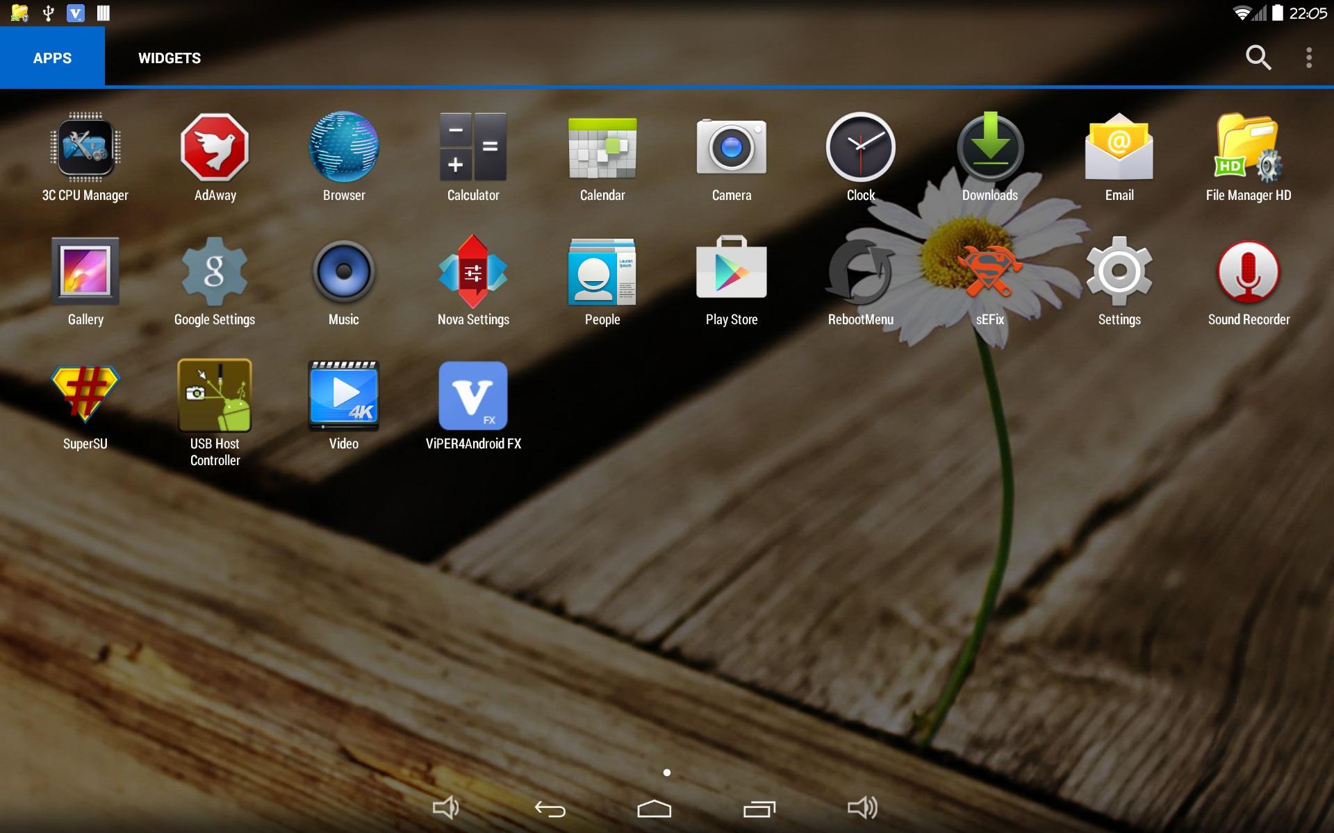 v1.0_apps-2.jpg