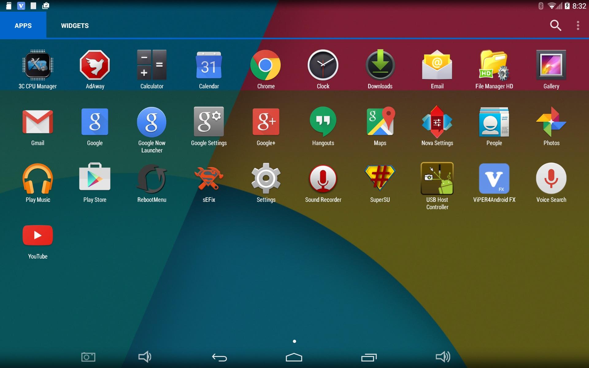 v1.0_apps-3.jpg