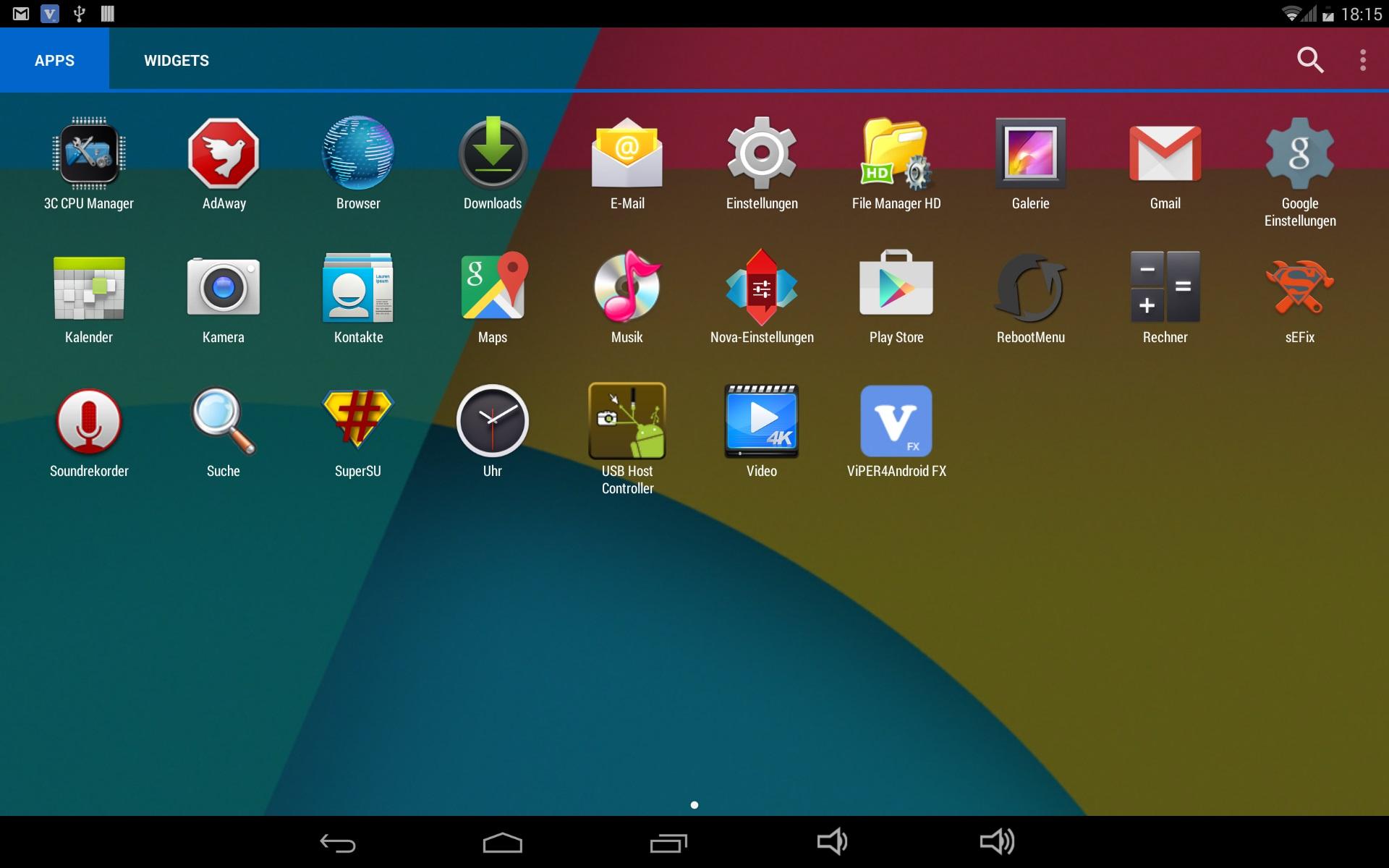 v1.0_apps-4.jpg