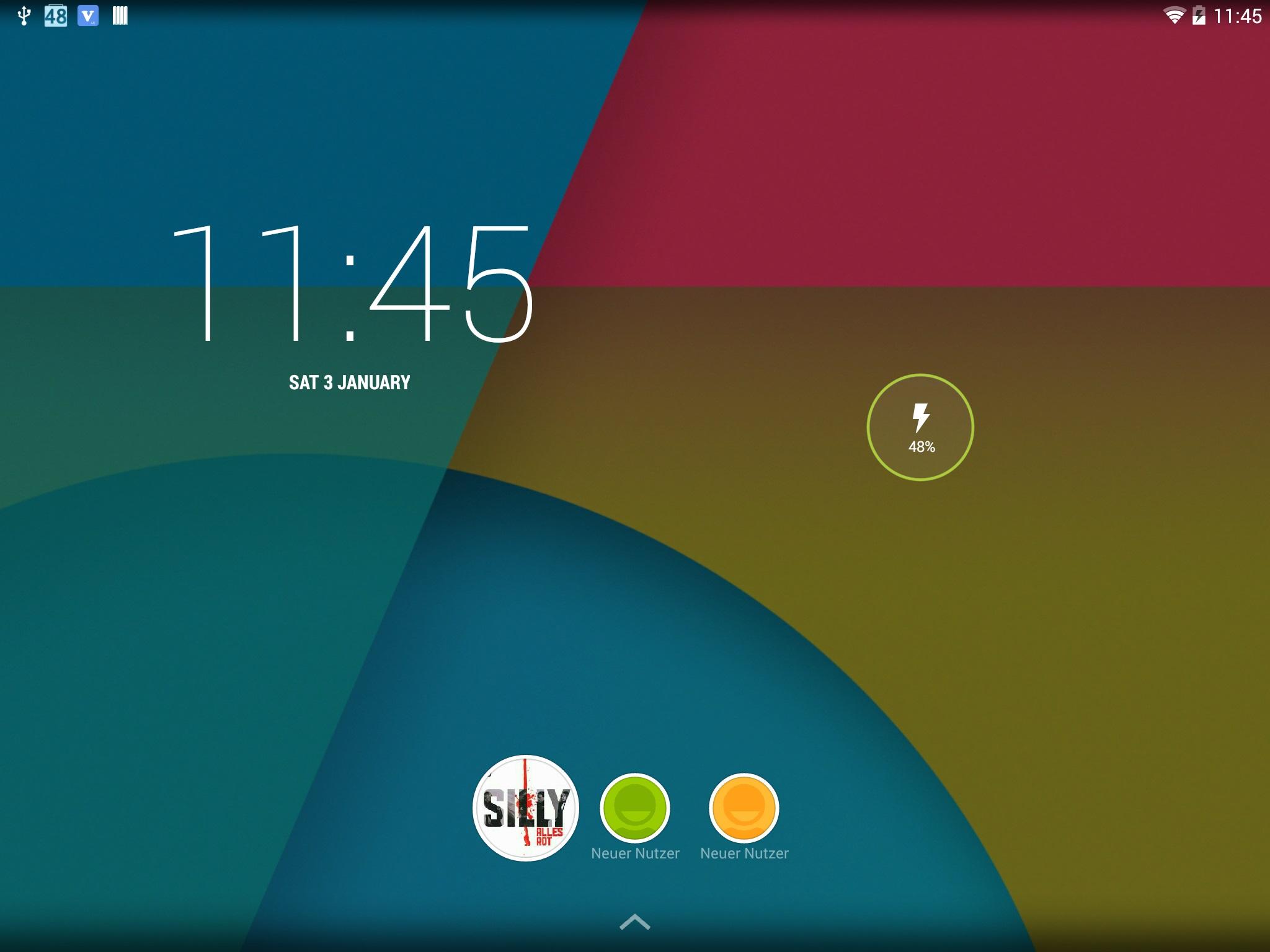v1.1_lockscreen.jpg