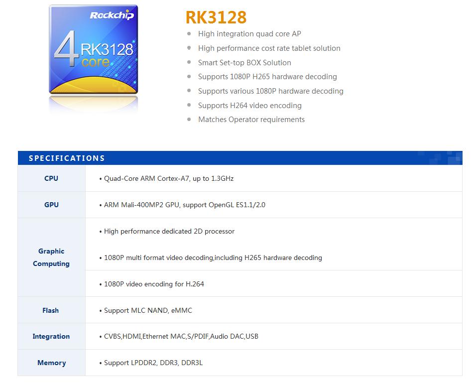rk3128.png