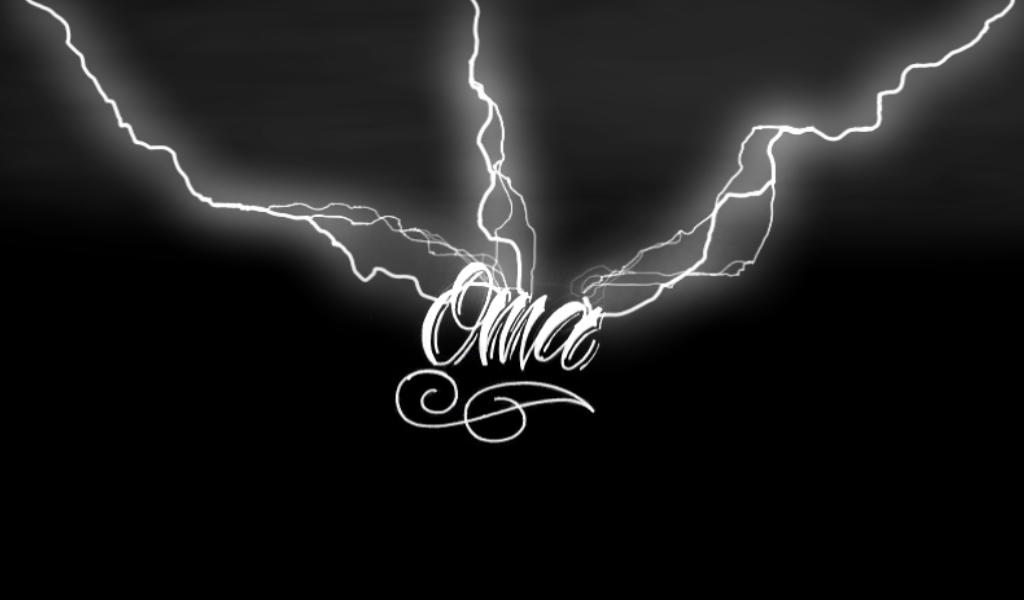 oma-1.png