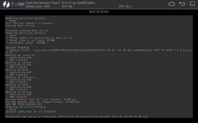 v3.0_lp_backup.png