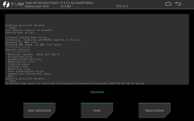 v3.0_lp_install.png