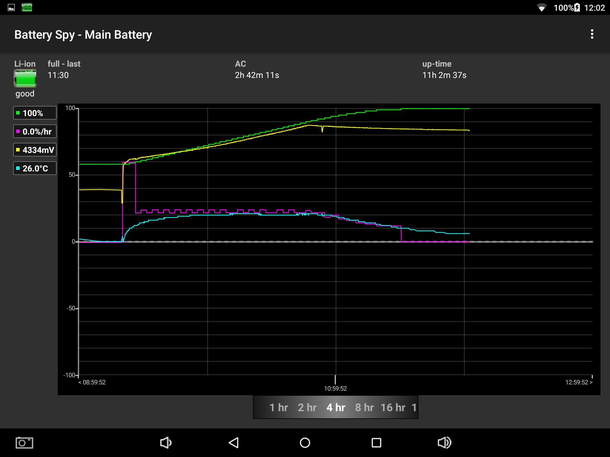 v1.1_charging.png
