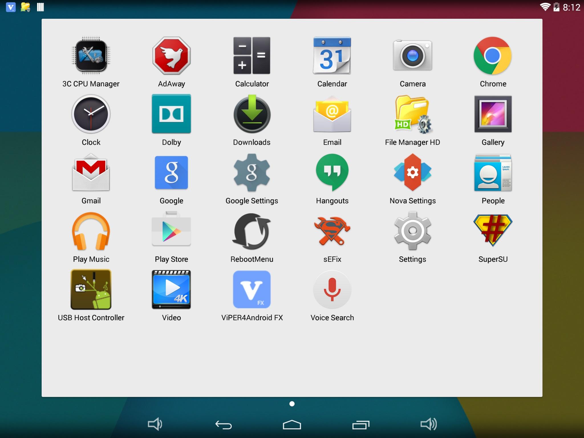 v1.2_apps.jpg