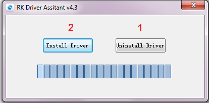 Instructions-DriverAssistant.png