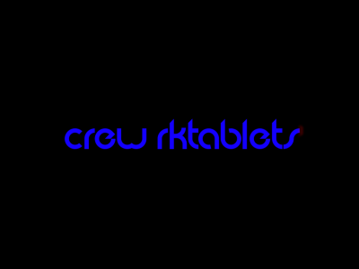 crew-1.png