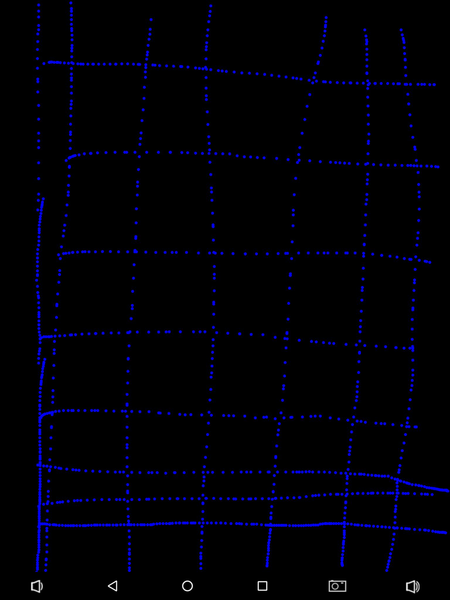 v1.2.5_09.png