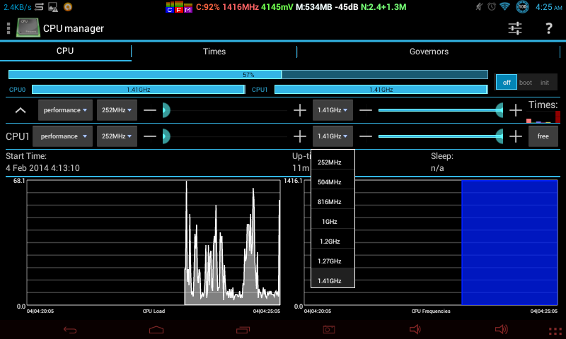 Screenshot_2014-02-04-04-25-08.png