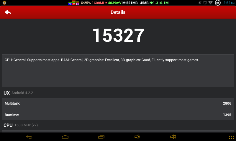 Screenshot_2014-02-24-14-52-23.png