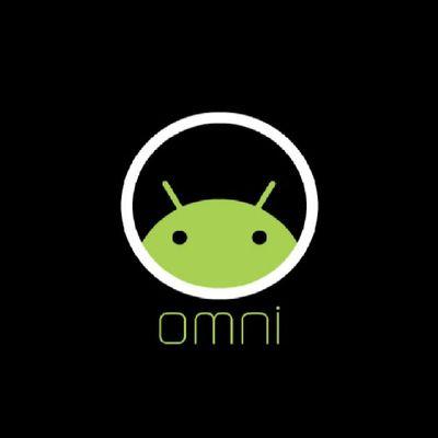 omn1.jpg