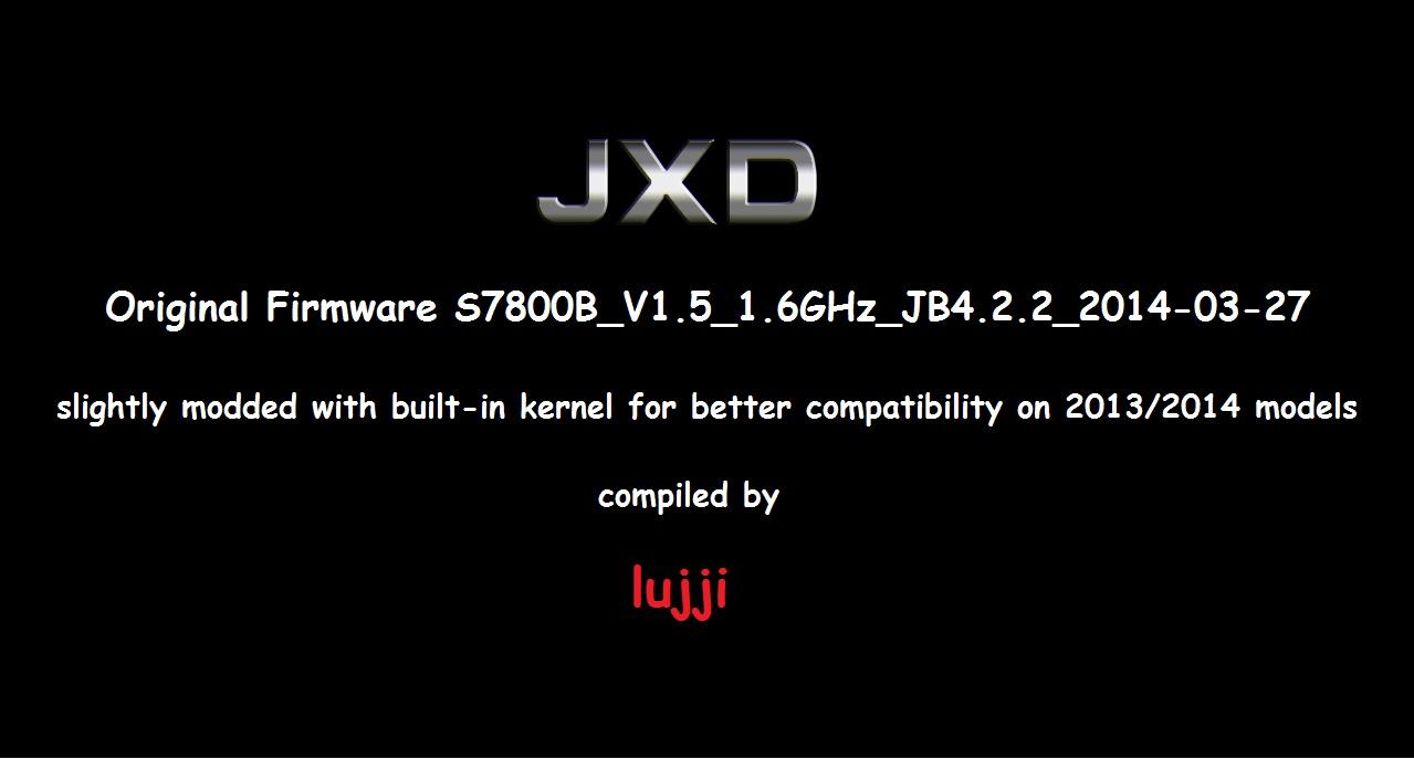 S7800B-lujji.jpg