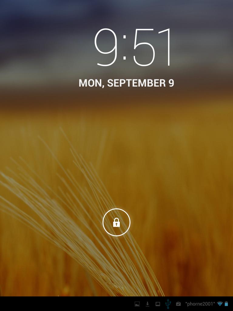 Screenshot_2013-09-09-09-51-34.png