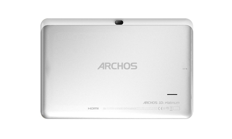 archos_101platinum_back_hidef_6.jpg