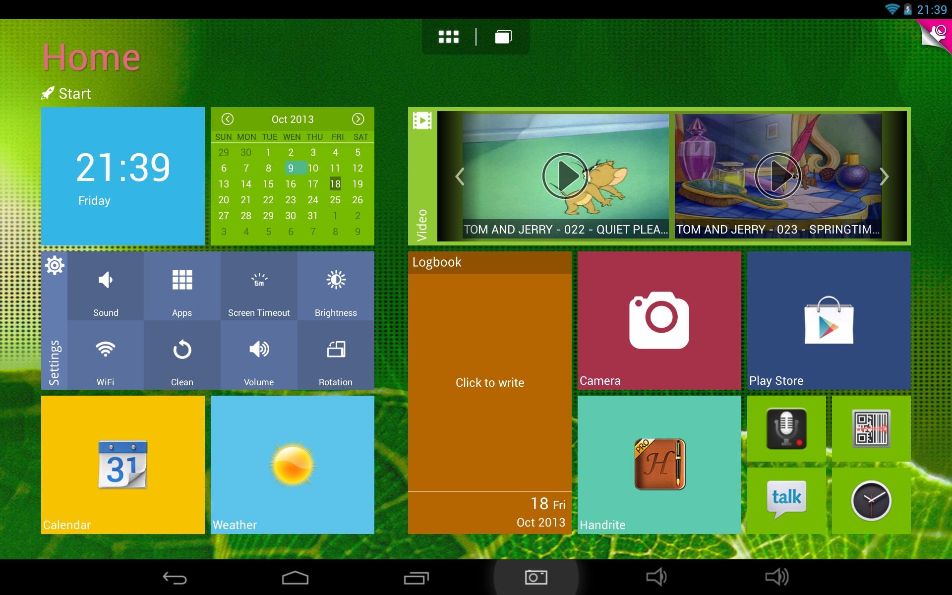 Screenshot_2013-10-18-21-39-12.jpg