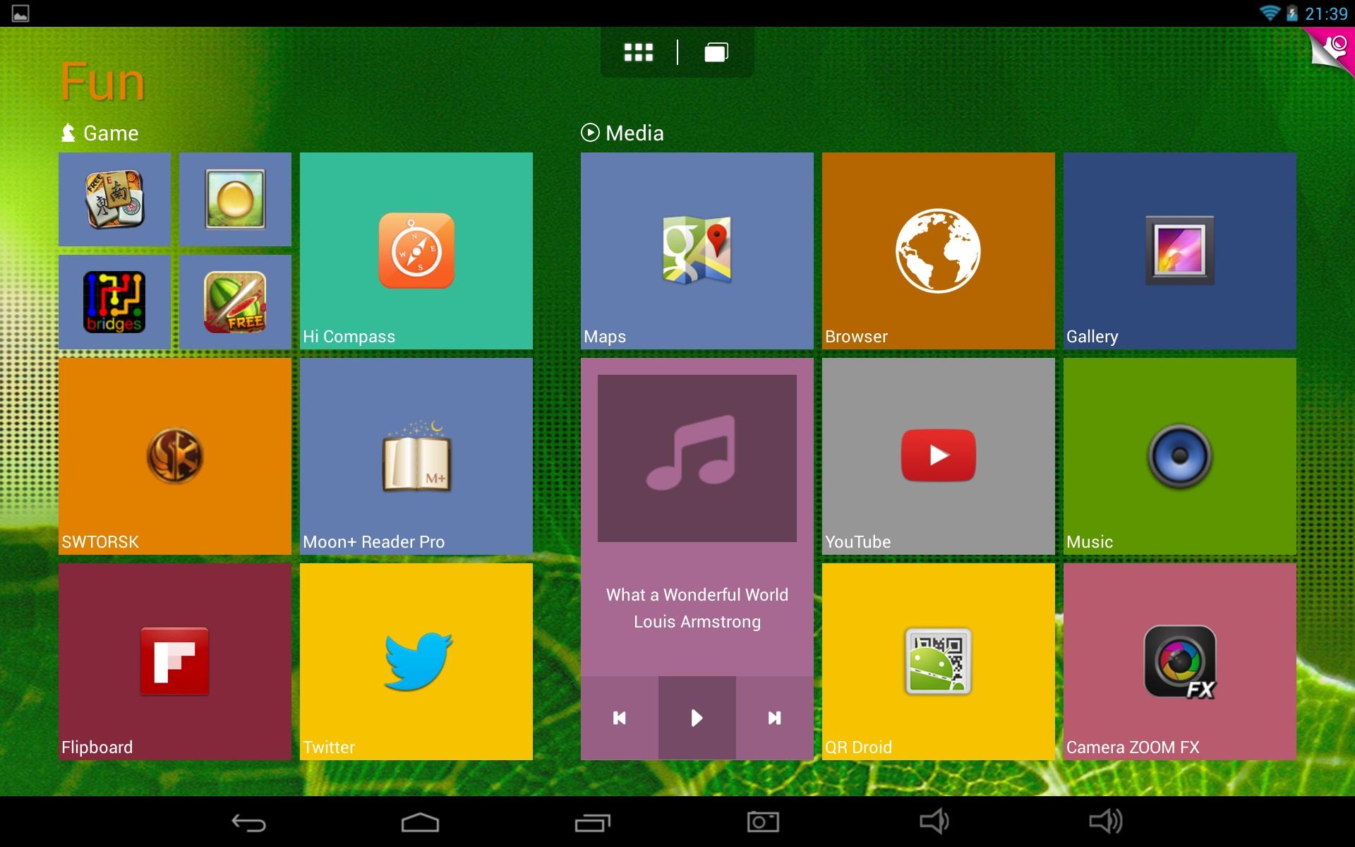 Screenshot_2013-10-18-21-39-35.jpg