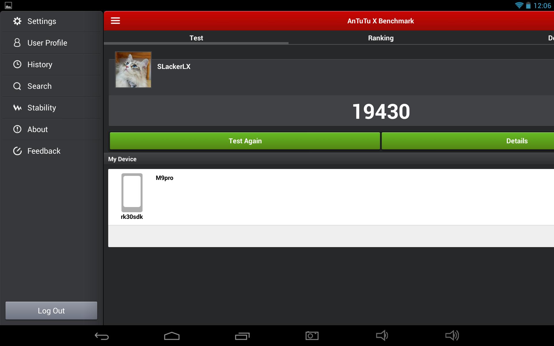 Screenshot_2013-10-25-12-06-02.png