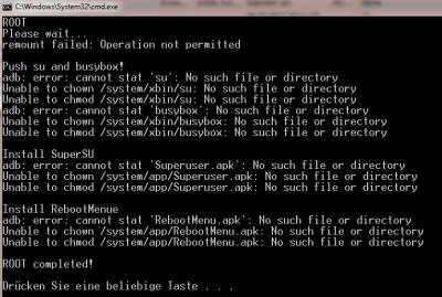 root-failure.jpg
