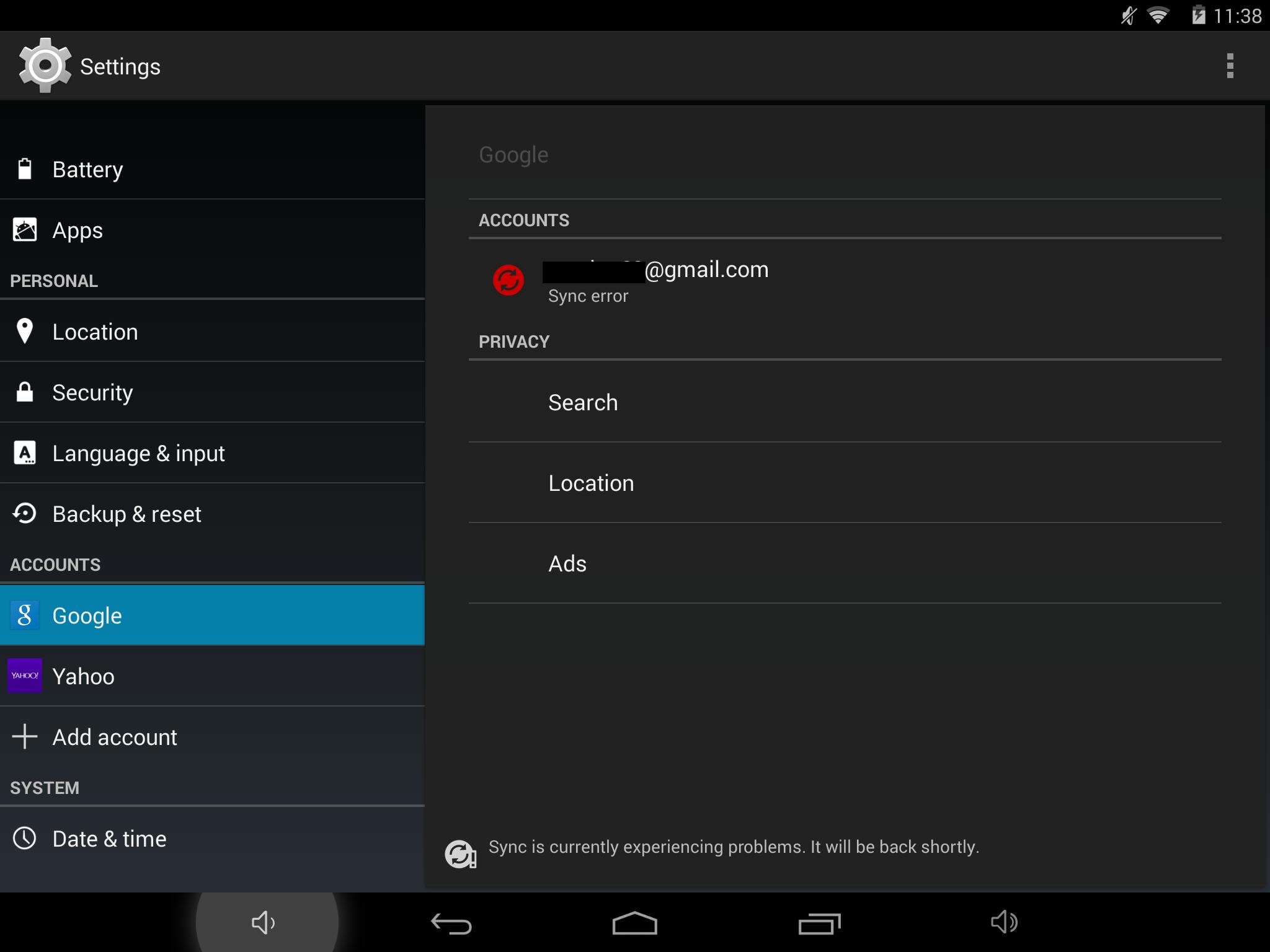 Screenshot_2014-05-18-11-38-29-1.png