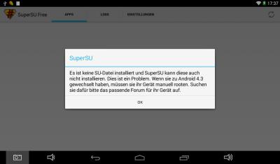 Fehlermeldung-SuperSU-1.png