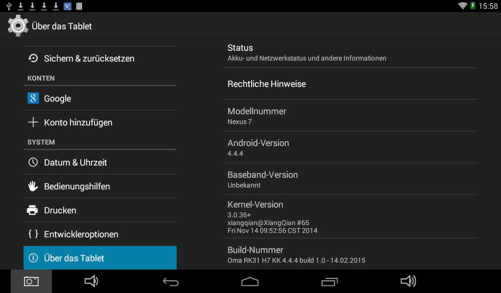 Tablet-Info.png