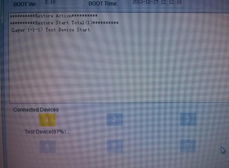 test-device-restarting.jpg