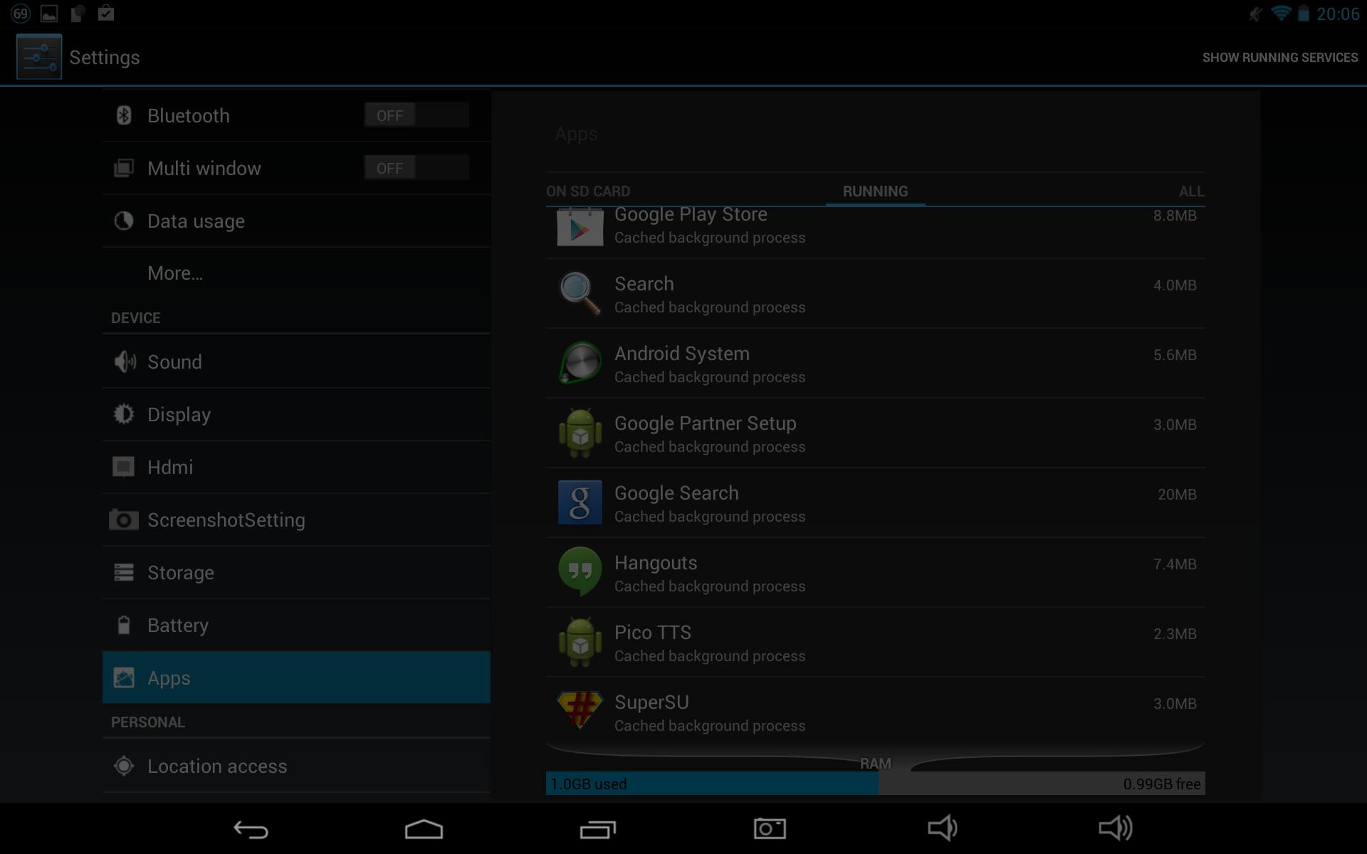 Screenshot_2013-10-08-20-06-17.png