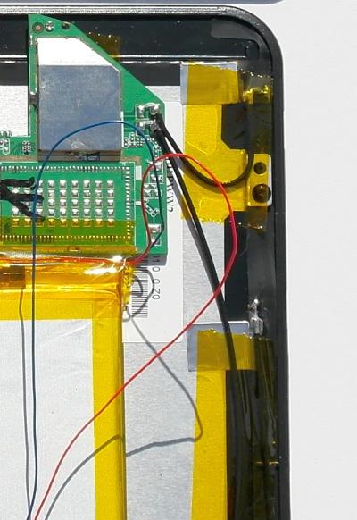 Pipo-M9-two-wi-fi-antennas-1.jpg