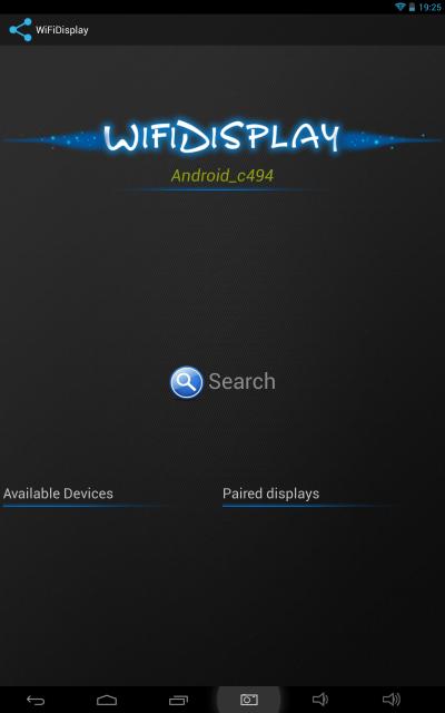 Screenshot_2013-10-20-19-25-04.png
