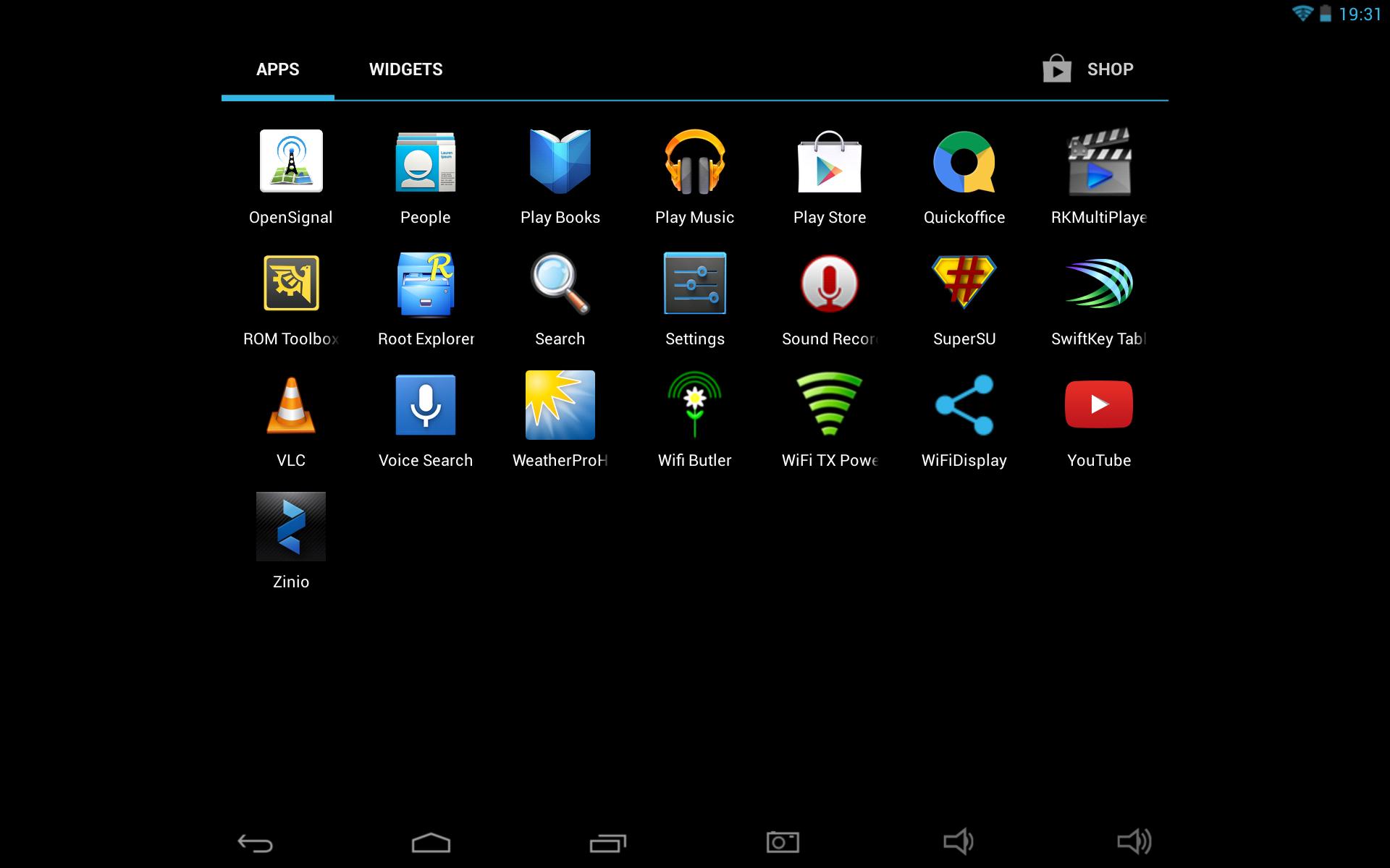 Screenshot_2013-10-20-19-31-55.png