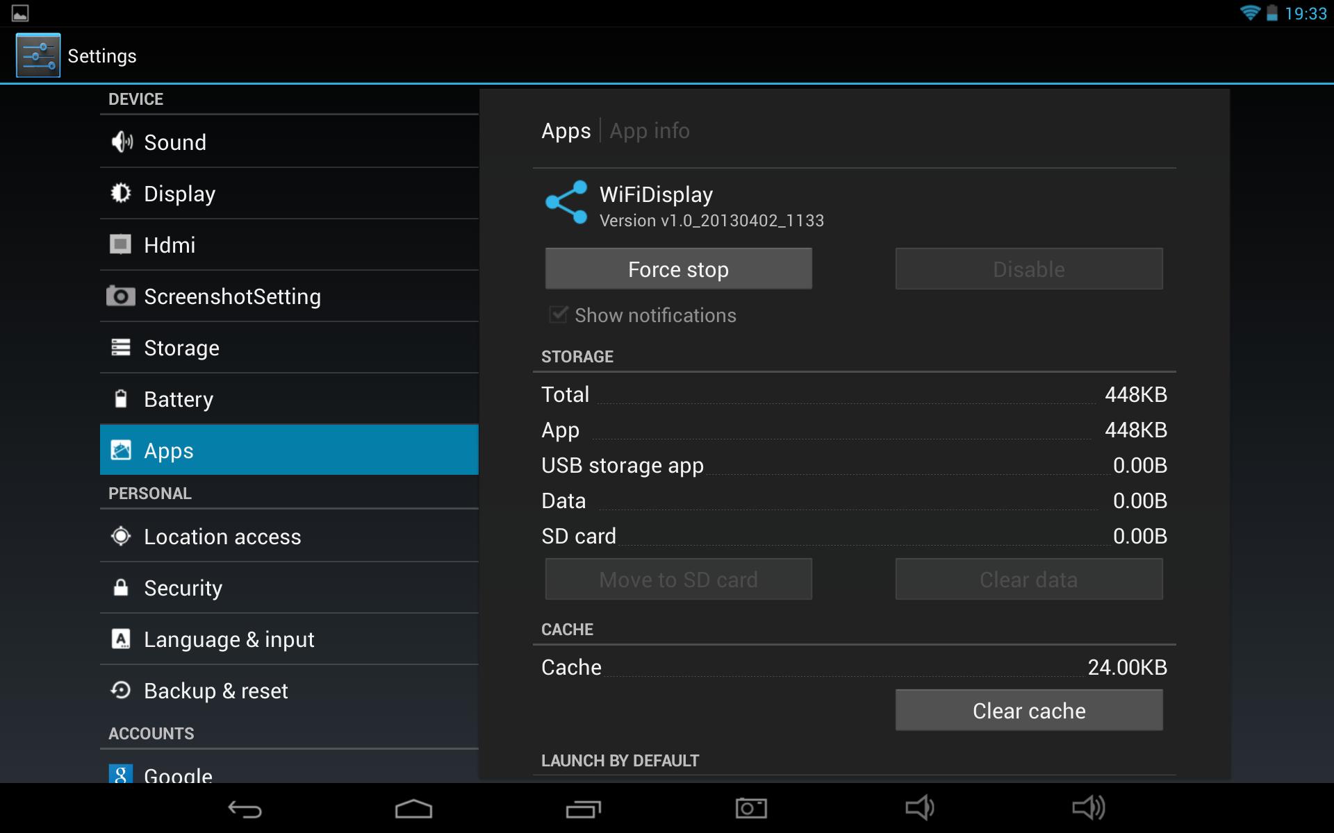 Screenshot_2013-10-20-19-33-34.png